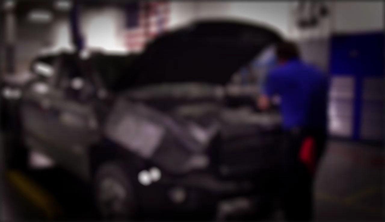 Otc Evolve Auto Diagnostic Scanner Toyota Parts Online Diagrams
