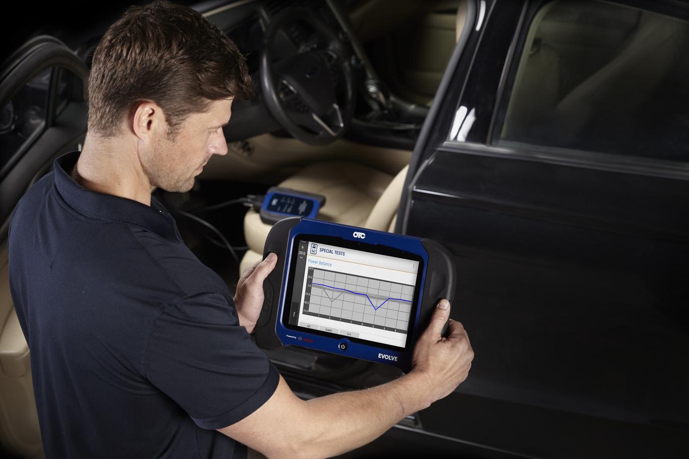 Evolve Diagnostic Tablet Bosch Air Bag Wiring Diagram Https Sites Default Files 3896 Evolve0876 Final