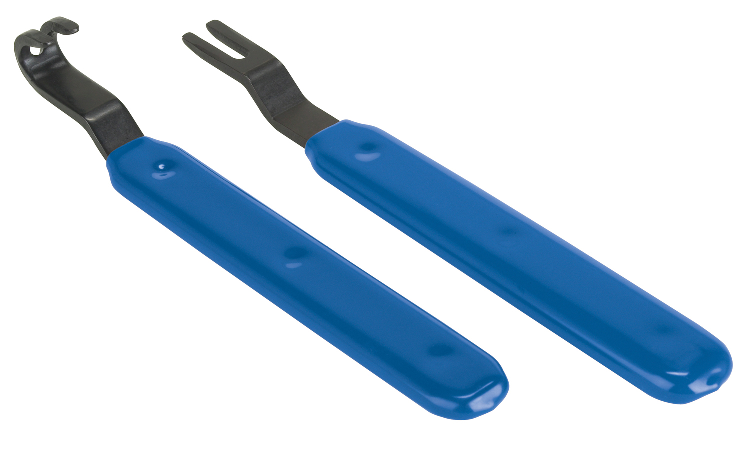 electrical connector separator tool