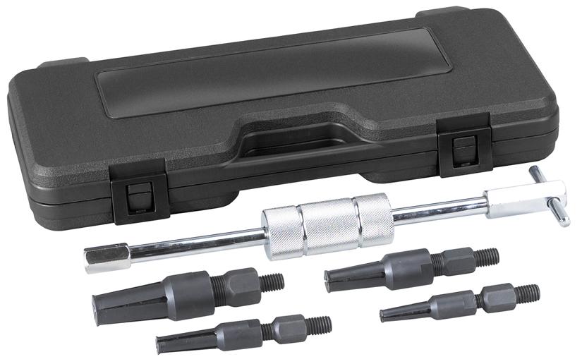 Bearing Puller Kit Napa : Blind bearing puller set otc tools