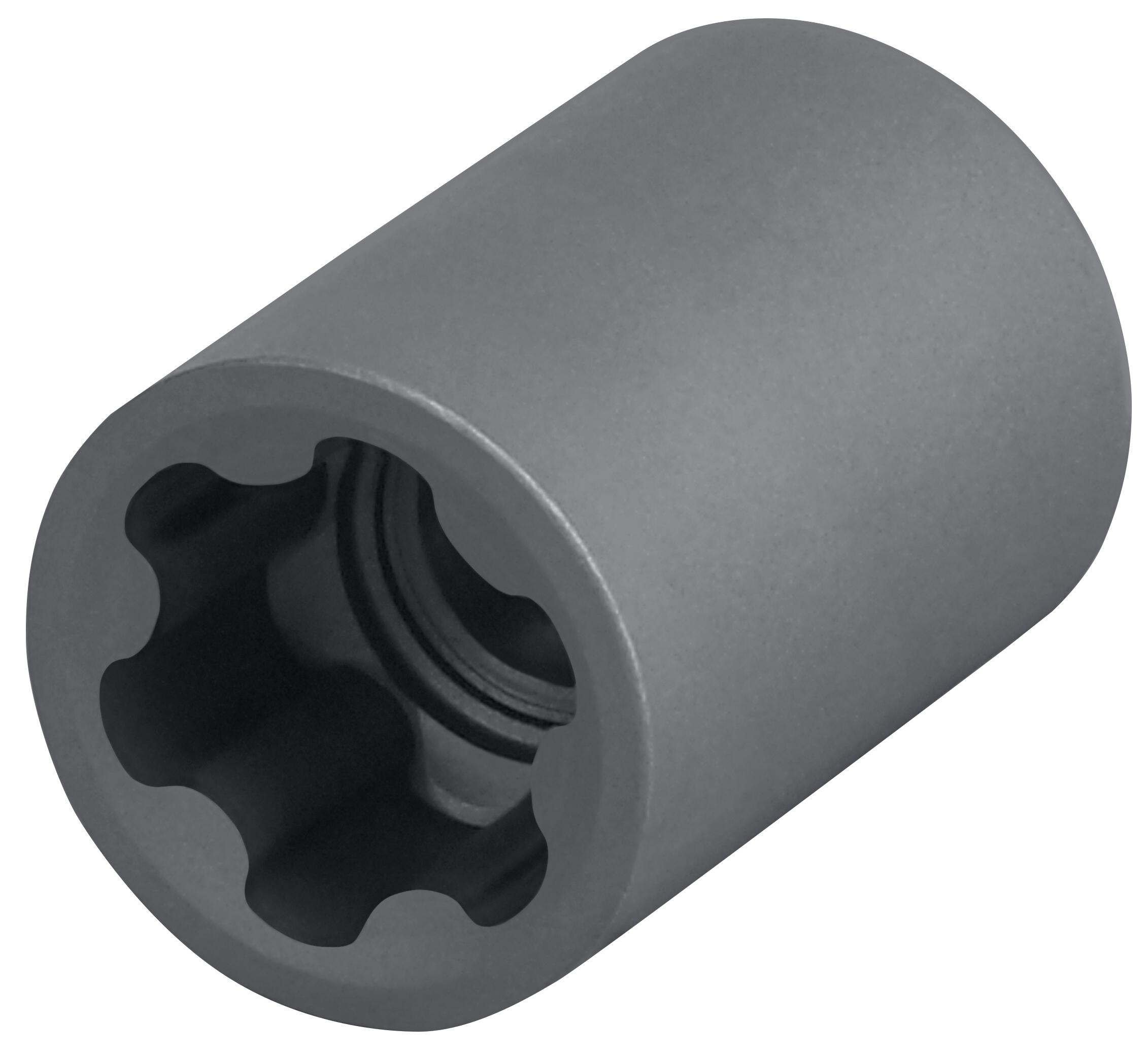 External Torx PLUS Socket | OTC Tools