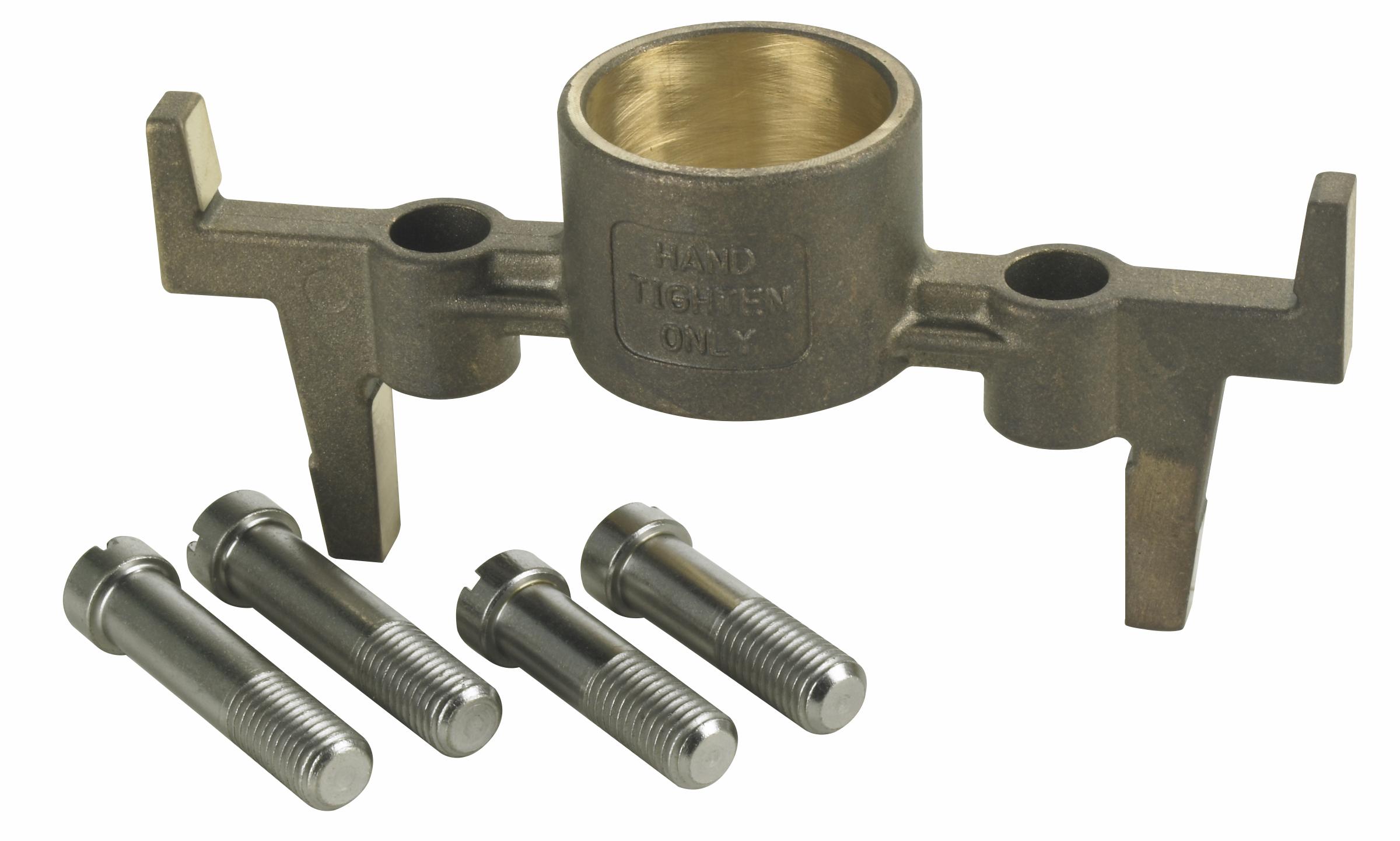 Cover Alignment Tool Otc Tools