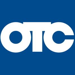 www.otctools.com