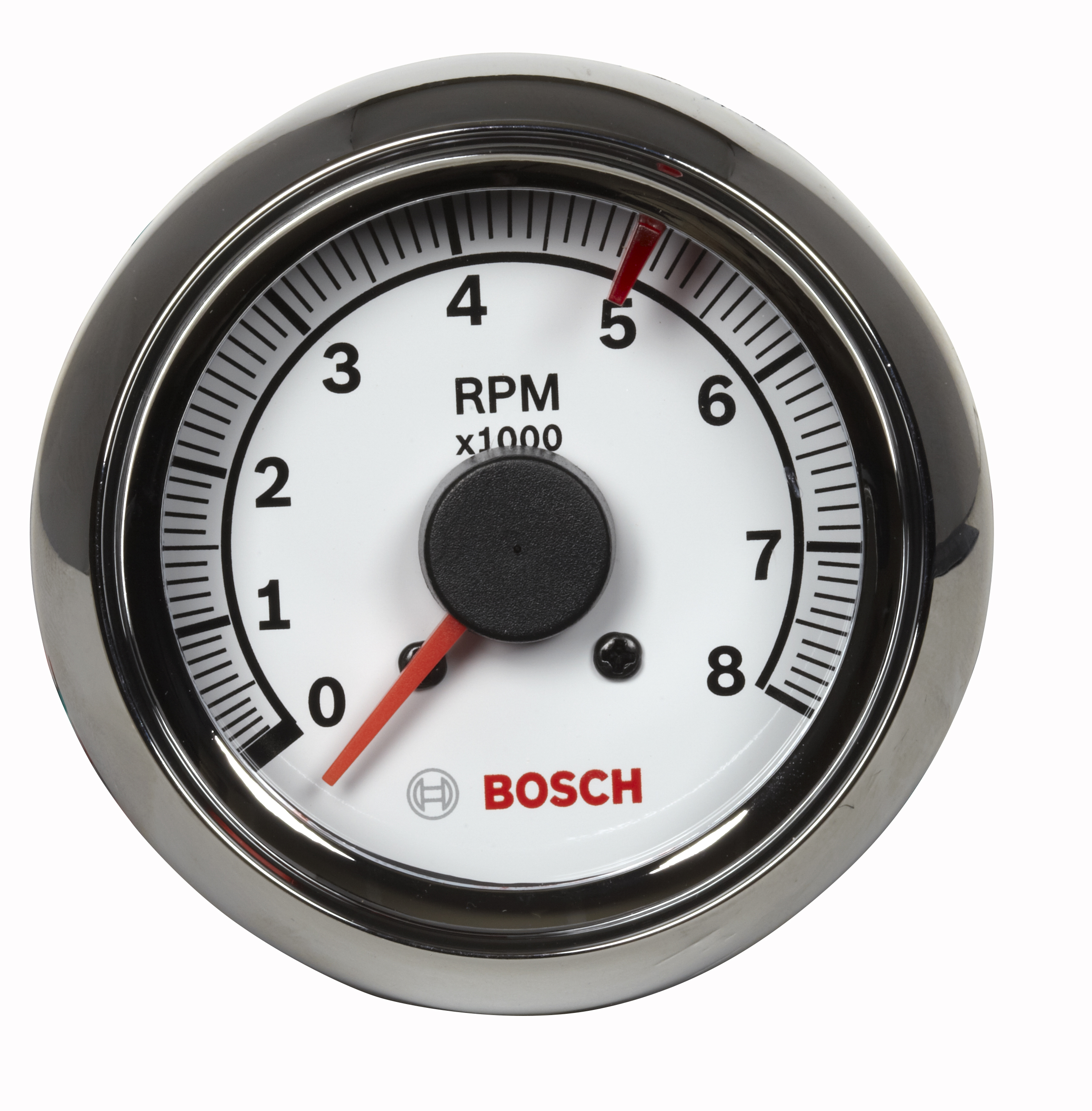 Bosch Tachometer Wiring Library Sun Pro Tach Https Otctoolscom Sites Default Files