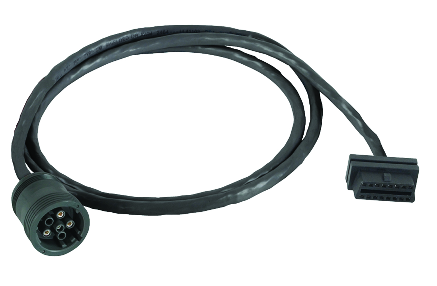 Genisys 6 Pin Deutsch Cable Otc Tools