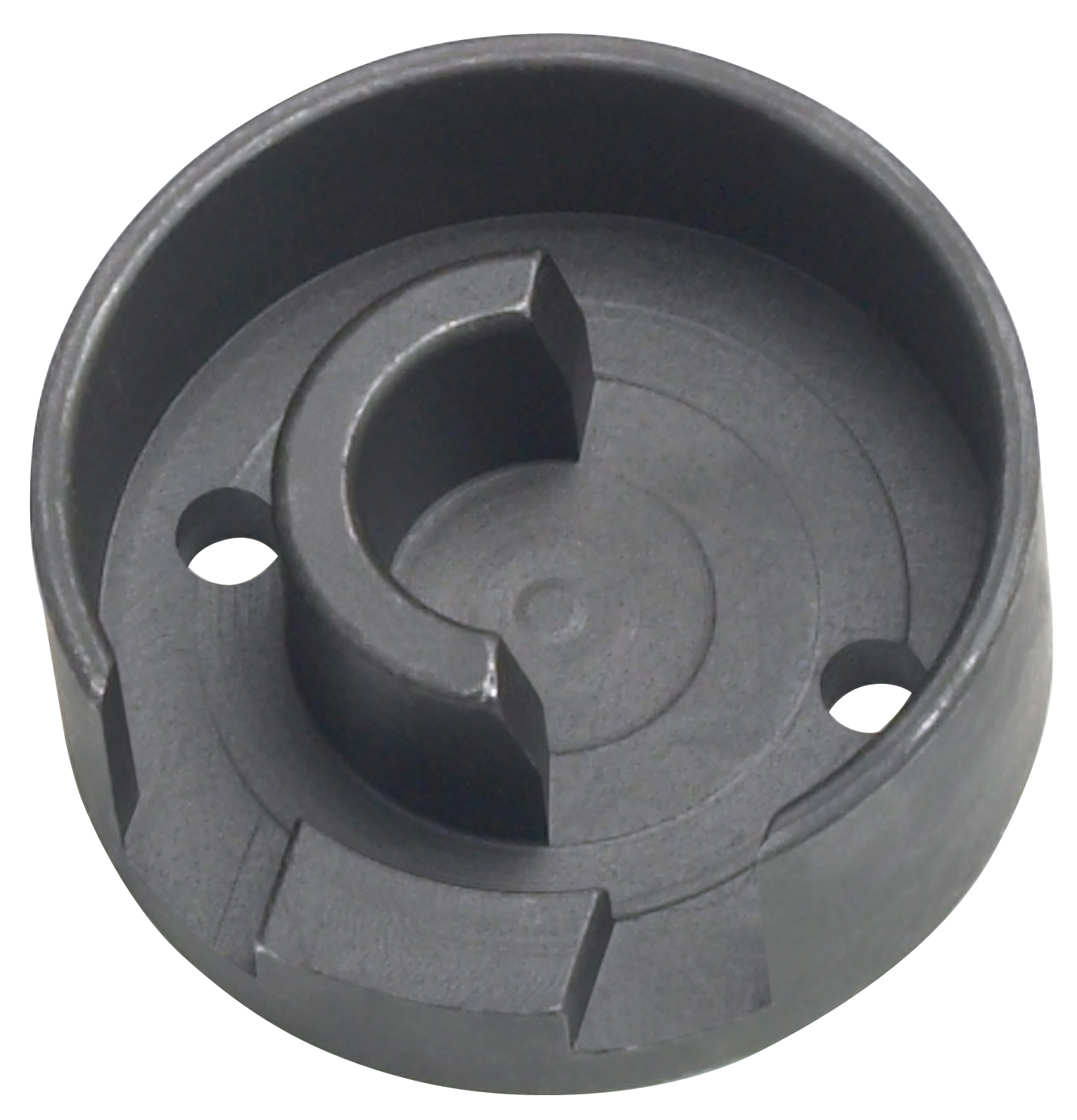 FORD SYNCRO POSITIONING TOOL