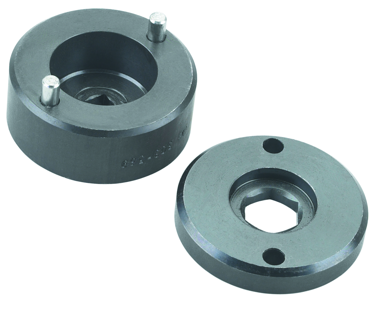 FORD CAM HOLDING SET