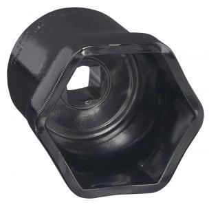 OTC 6796 2-3//4 Rounded Hex Locknut Socket