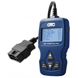 Updates & Downloads   OTC Tools