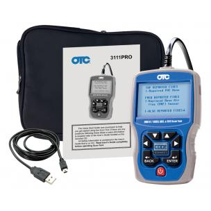 Updates & Downloads | OTC Tools