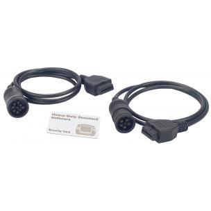 OTC Tools 3829-01 Midrange VCI OBD II Cable