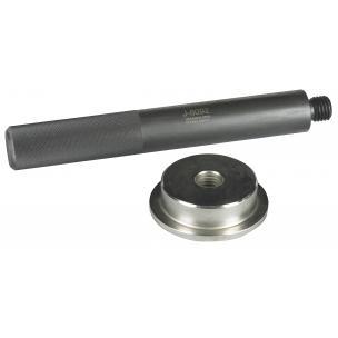 OTC Tools 2550 Key Fob Fixture