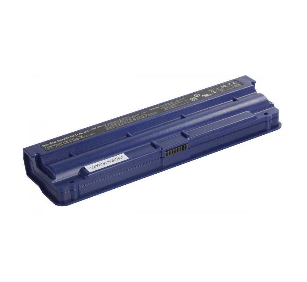 Genisys Touch Replacement Battery Otc Tools