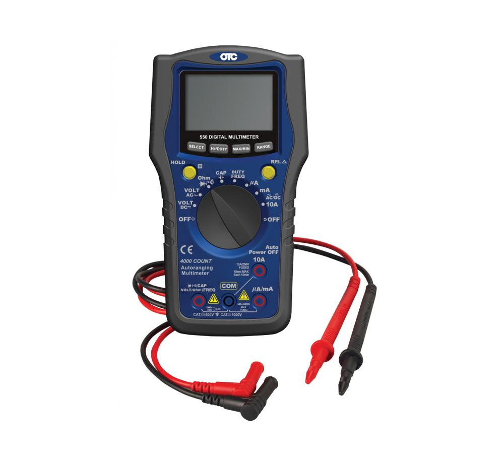 Dt830 Series Digital Multimeter Playstation 3 Playing 3d Movies Dt830d Circuit Diagram A Measures The Amount Of Current Used By An Electrical Device Or Component Most Multimeters Include Settings Option For Measuring