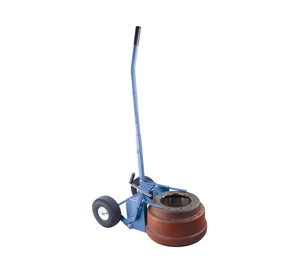 Brake Drum Dolly Otc Tools