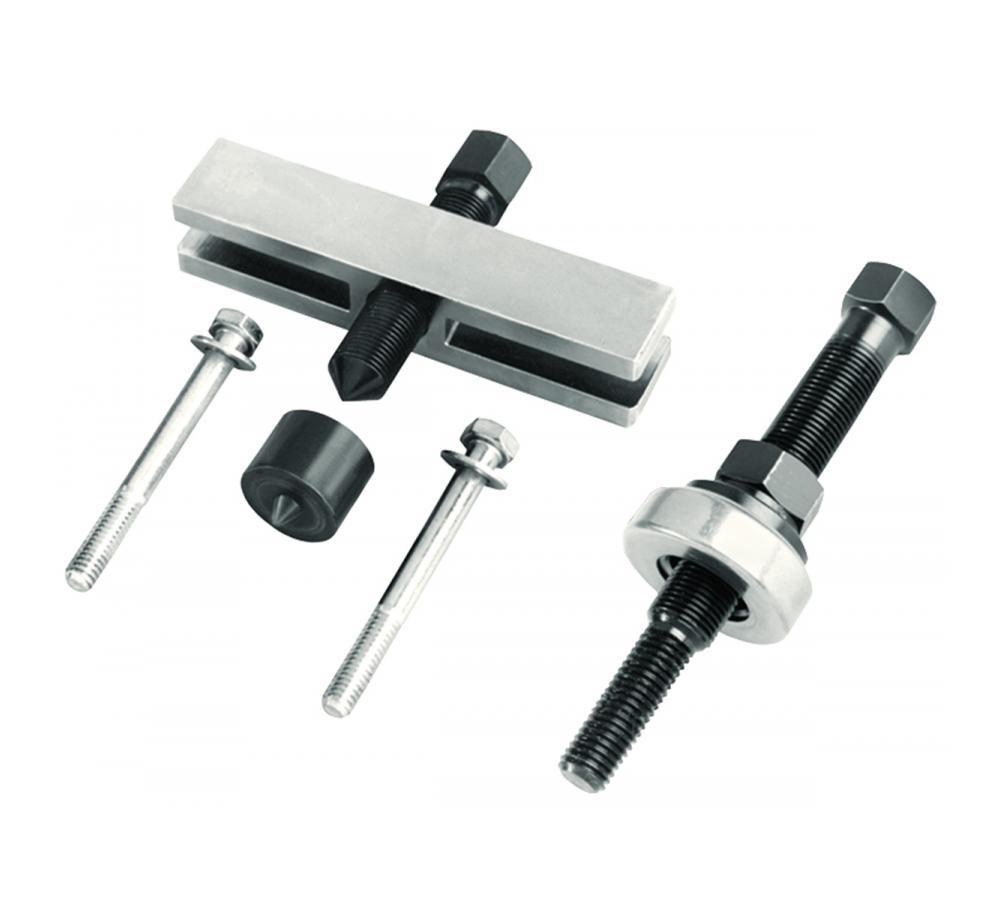 Cummins Water Pump Pulley Remover / Installer | OTC Tools