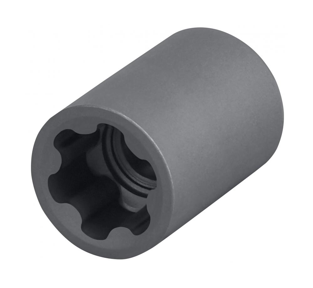 External Torx PLUS Socket | OTC Tools