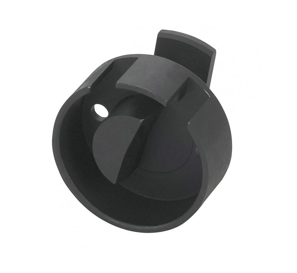 Ford Camshaft Sensor Synchronizer Tool