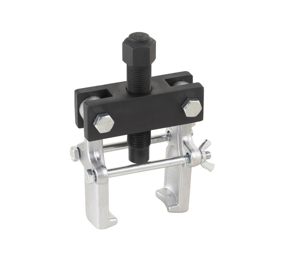 Puller Gear & Wheel 3 Arm 0 200mm : Super duty pitman arm puller otc tools