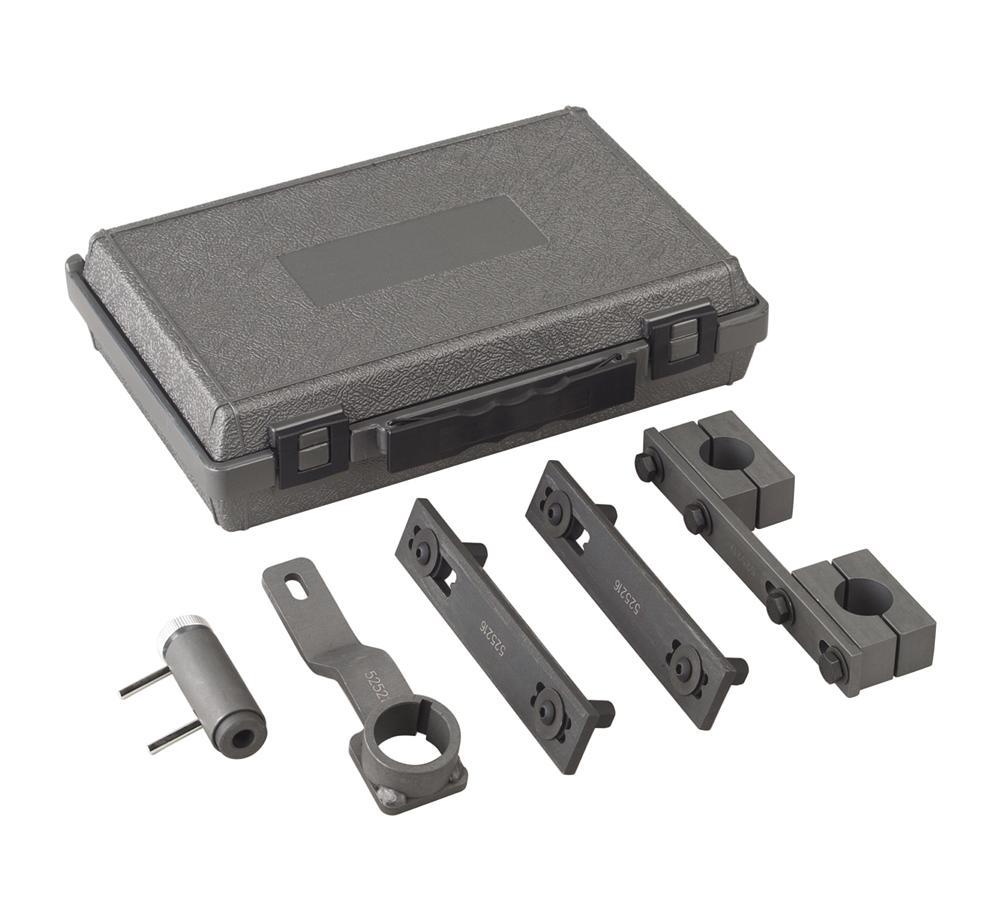 Ford 4.6L & 5.4L 4-Valve Cam Timing Kit