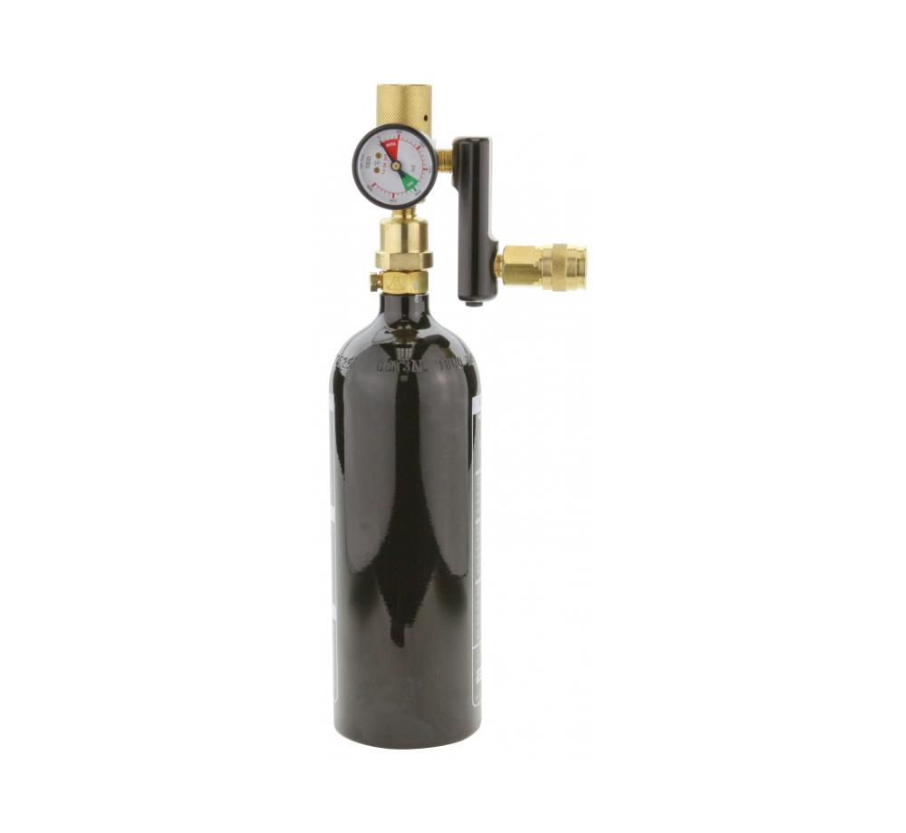inert gases Cleatech provides inert gas purging control system and nitrogen generators which work with dry compressed air to eliminate the inconvenience and the high costs of nitrogen cylinders.