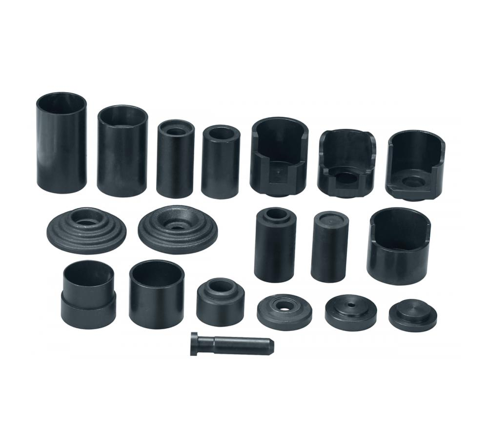 Honda Acura Car Ball Joint Adapter Set Otc Tools