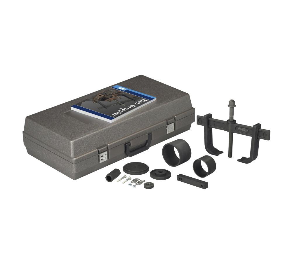 OTC 6575 Hub Grabber Kit