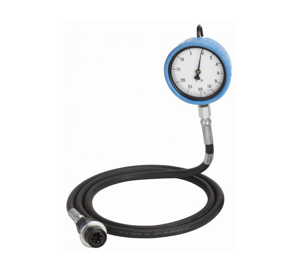 Lb7 Gauge Wiring Diagram Library Fuel Pressure Regulator Diesel