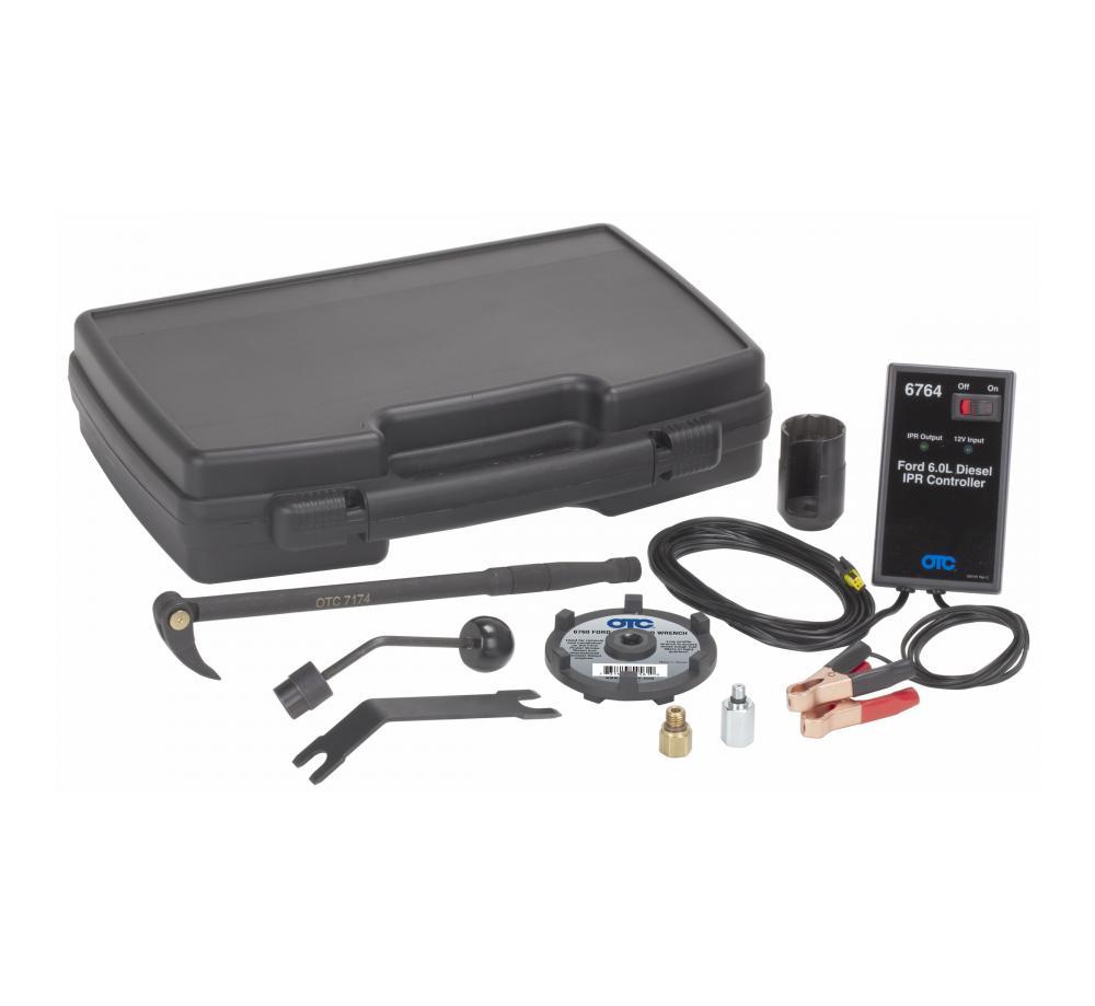 OTC Kit de service Bundle