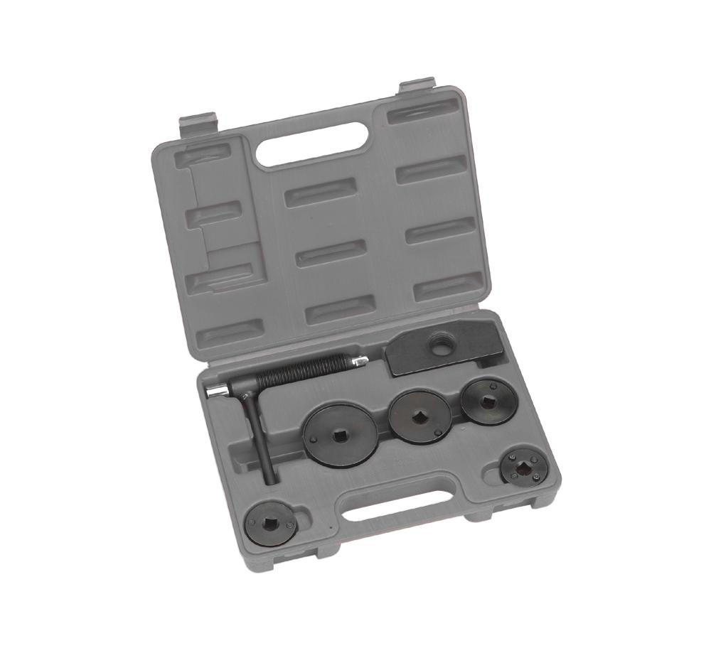 Disc Brake Caliper Tool Kit Otc Tools