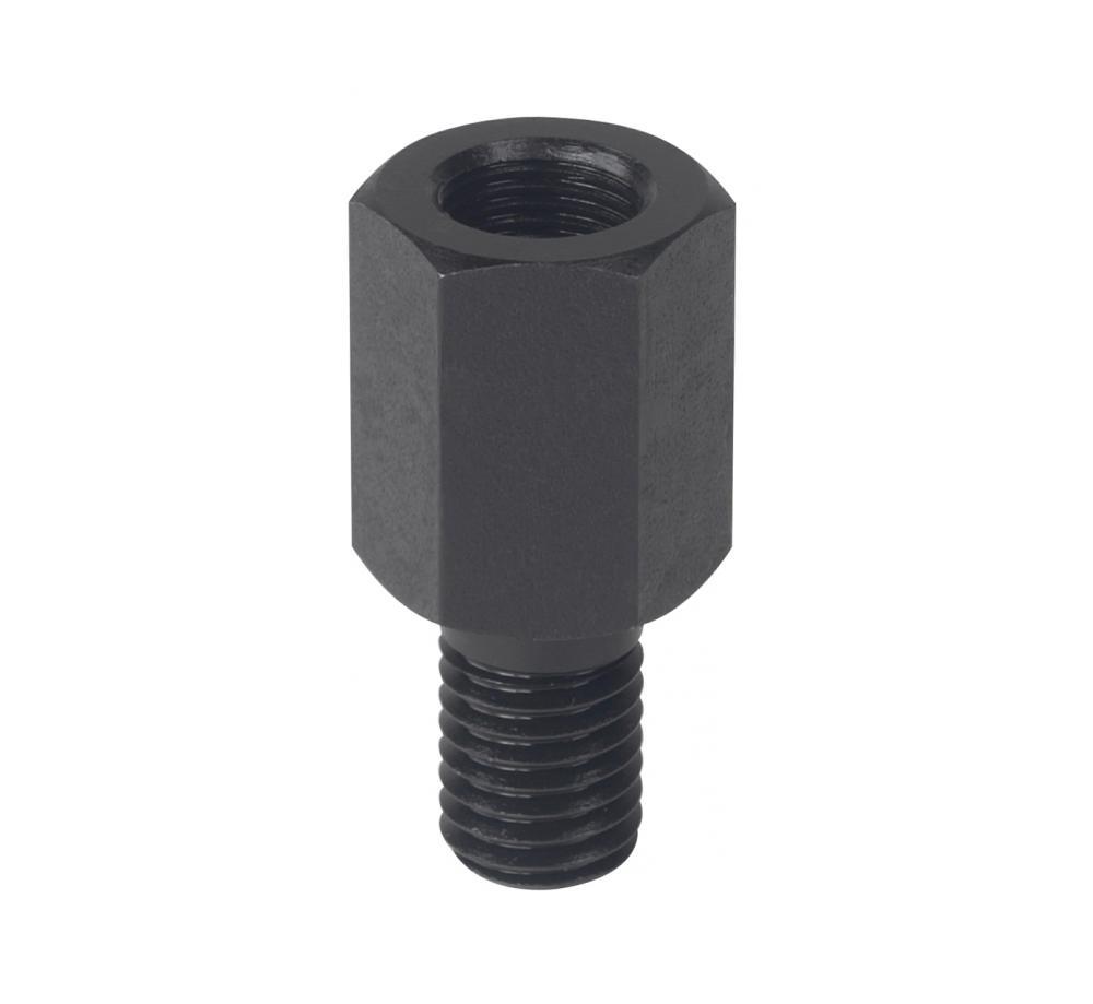 8016 Standard External//Internal Threaded Adapter OTC